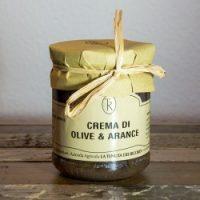 crema-di-olive-e-arance