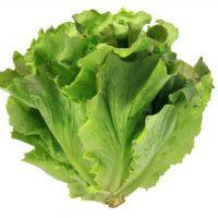 insalata-canasta
