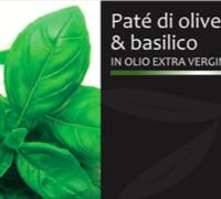 olive e basilico