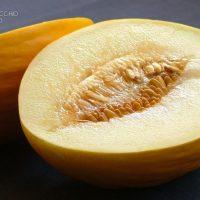 melonegiallo