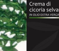 crema_cicoria