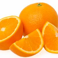 arance-di-sicilia-vaniglia-1024x640