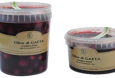 olive gaeta2
